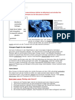 zukunft-des-internets-arbeitsblatter-grammatikerklarungen-leseverstandni_38190.docx