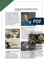 deutsche-familienunternehmen-arbeitsblatter-leseverstandnis_35029.docx