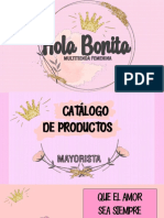 CATÁLOGO MAYORISTA.pdf