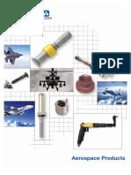 Alcoa_Aerospace_Catalogue (3)