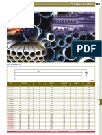 1308641156_16_284-294_pvc_FA.indd.pdf