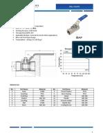rfs_ss316_1_pc_ball_valves_1