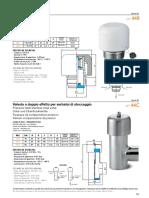 44b-44c-valve