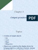 Chapter 3 output primitives.pptx
