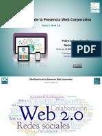 Tema 2. Web-2.0