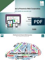 Tema 5. Gestion de Contenidos Web.pdf