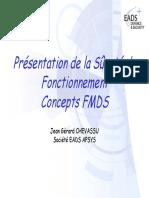 Cours-No3-Suite-la_SdF.pdf