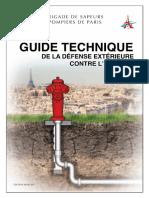 Guide-technique-DECI-22 mars-2017