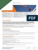 Risques liés aux chutes de hauteur.pdf