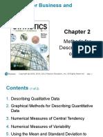 Methods for describing sets of Data.pptx