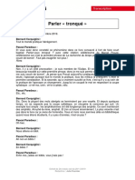 fp_troncat_transcription