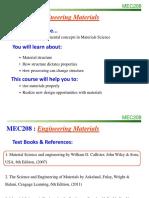18529_MEC208 Unit 1 2015-1.pdf