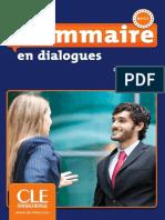 Feuilletage Grammaire en dialogues (1).pdf