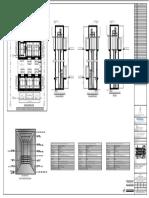 LUS-BP18A-DPA-DWG-BC.02-XX-VT-62001