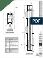 LUS-BP18A-DPA-DWG-BC.02-XX-VT-62002