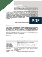 1597327987739.pdf