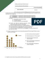 ficha_15_-_revisoes.pdf