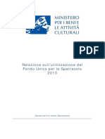 Relazione FUS 2010_completa.pdf