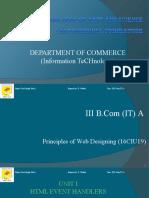 13.08.20 - III B.Com IT A - web design_unit 1_class3_Day3.ppt