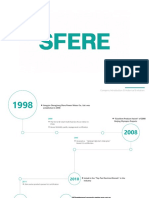 SFERE Electric introduction.pdf