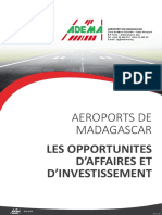 AEROPORTS-DE-MADAGASCAR-ADEMA-min.pdf