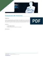 curso-financas-para-nao-financeiros