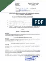 Tomates SE 2020 (2)