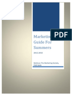 Marketing Guide for Summers 2012-13 (1) (1).pdf
