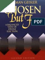 Chosen_But_Free__A_Balanced_View