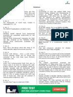IBPS RRB Office Assistant Mains_Solution.pdf-10.pdf