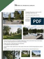 landscape design case study- vernika agarwal.pptx