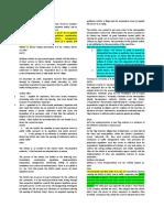 NOTES-PART-2-CONSTI