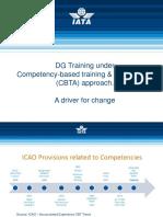 CBTA_HAFFA+DG+Seminar