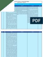 LEADER-ONLINE-TEST-SERIES-FOR-NEET-UG-2021.pdf