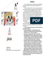 JAVA-Booklet-A5