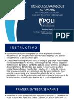 ESCENARIO 1 Y 2 grupo 3 .pdf
