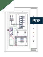 PLANO_PLANTA_SUB_ELECTRICA.pdf