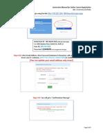 Online-Course-Registration-Manual