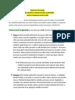 Informare de presă GCS elevi_parinti