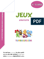 cahier-maternelle-4-6-ans.pdf