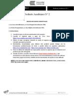 2 Economia 2 PA 02
