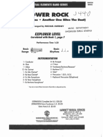Power Rock JR 440_0.pdf