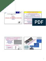 IUFM_8_Croissance_Developpement_Maturation_Enfant_Annexe_CN_2005_2006