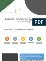 exercicios_de_aula___contabilidade_social_-_30-10-19.pdf