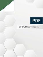 Каталог ENDOR.pdf