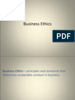 Business Ethics and responsibility.ppt