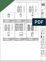 WTC-MQ-XAR-AR-SH-00502[C]_Door Schedule - Service Block
