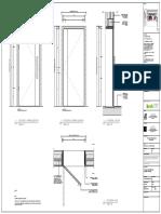 WTC-MQ-XAR-AR-DT-00462[C]_Typical Door Details - Mosque - Part 02