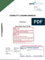 004_STABILITY_LOADING_MANUAL.pdf