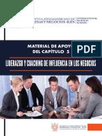 5-LIDERAZGO Y COACHING DE INFLUENCIA EN LOS NEGOCIOS-MATERIAL DE APOYO.pdf